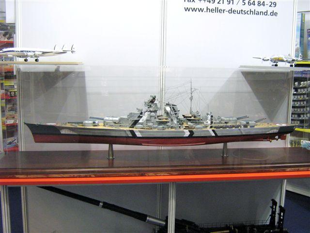 1 144 Bismarck