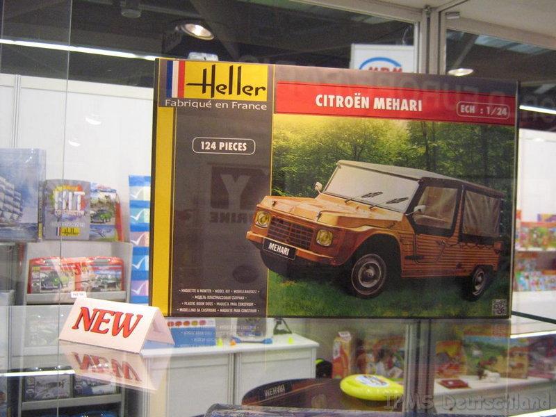 http://www.ipmsdeutschland.de/Ausstellungen/Nuernberg2015/Bilder_AE/Heller_04.jpg