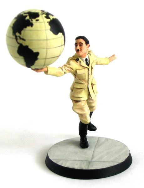 http://www.ipmsdeutschland.de/Diverses/Kanzenbach/Great_Dictator/Der_grosse_Diktator_03.jpg