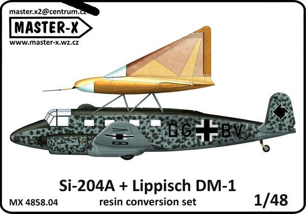 1//72 Sopwith Swallow Monoplane No.2 plastic kit 1//72 KP  KPM0166 NEW March 2020