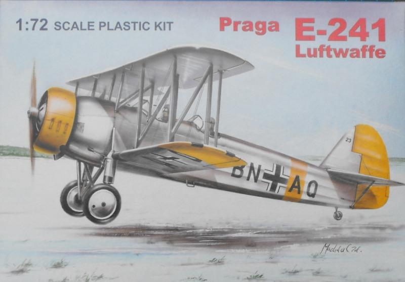 RS_Praga_E-241_cover.jpg