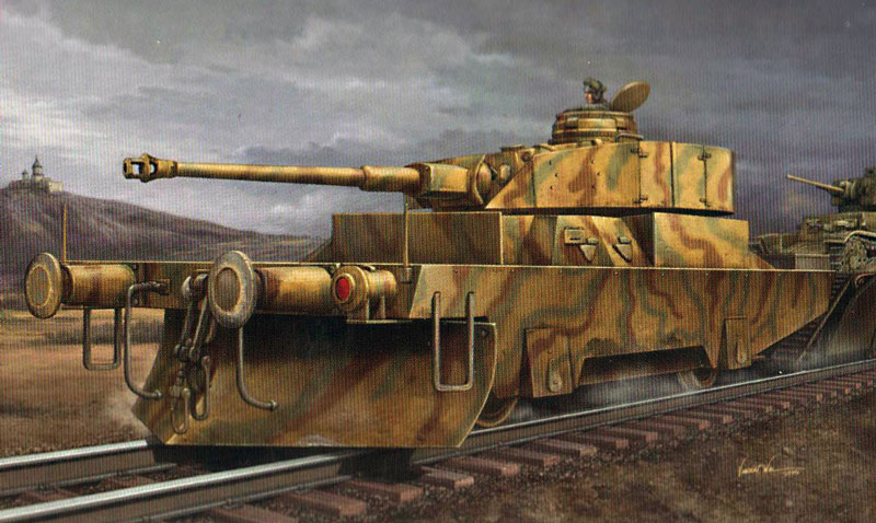 http://www.ipmsdeutschland.de/FirstLook/Trumpeter/Trumpeter_Panzerjaegerwagen_vol2/Dra_PzjWg_cover_01.jpg