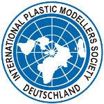 IPMS Deutschland